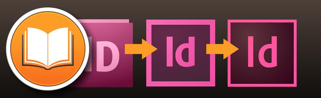 ePub maken met Adobe InDesign: alle updates en verbeteringen