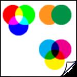 Kleurgebruik in Illustrator