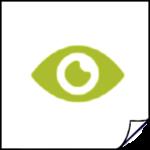 Viewer voor interactieve publicatie