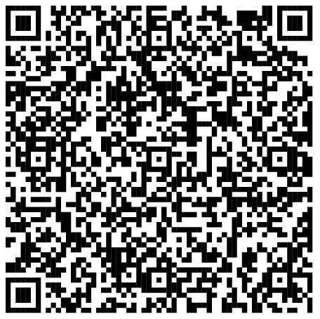 QR code maken met InDesign